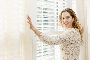 The Essentials of Selecting Suitable Curtains