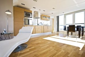 engineered-oak-flooring-1
