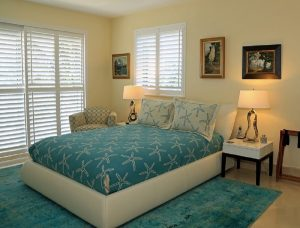 Why People Use The New Age Shutters And Blinds In Their Home?